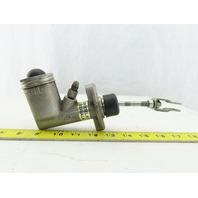 Jet 870-636 #620 Forklift Master Cylinder