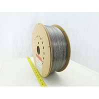 National Standard Co. 0.45 Mig Welding Wire ER70S-3 Mild Steel  45Lb Spool