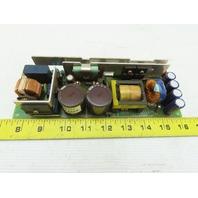 Cosal LDA150E-24 100/120V Input 24V Output Power Supply