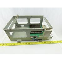 TEC-1VM 84G3793 Power Distribution Panel Slot Rack Circuit Board