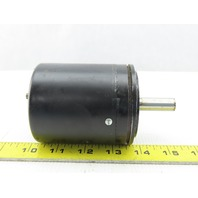 Photocraft R30-8A123 Absolute Encoder