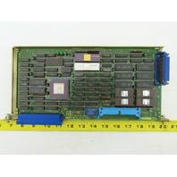 Fanuc A16B-1210-0410/03A ACP Circuit Board