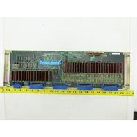 Fanuc A20B-1000-0950/05A Circuit Board I/O