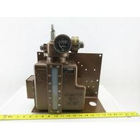 Alemite 384630 Oil Mist Lubricator