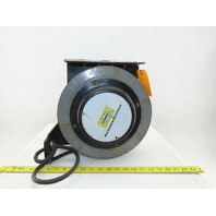CPC-14350-BC 30' Cord Cable Reel 300V 15A