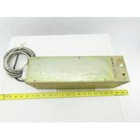 Sony MSD-9037R 100-120V 50/60Hz 20VA Magnescale