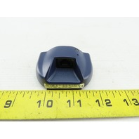 PC International F0032-10063AD Pick Director Plug In Sensor Module