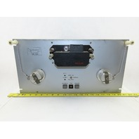 Fanuc A13B-0080-B001 Tape Reader Unit