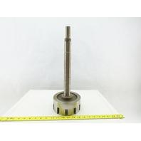 Viking 3-570-352-012-00 Rotor Shaft For Internal Gear Pump