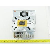 Siemens 6FC5210-0DA21-2AA1 Sinumerik 840D MMC 103 200Mhz 64MB D-RAM 256KB CPU