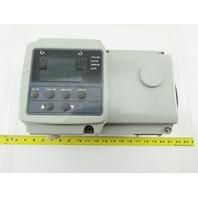Honeywell Herculine 2000 120V Actuator Arm 2001-400-150-126-200-20-100000-1-0-00