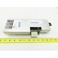 Siemens 6FC5247-0AA17-0AA1 REV 00 24VDC 8A Power Switch Converter