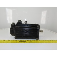 NEC DFSM-3020-502A 3.3kW 2000RPM 220kgcm AC Servo Motor