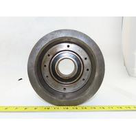 11 Groove V-Belt 3V Section Pulley Sheave 65mm Bore