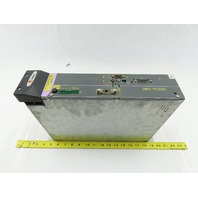 Fagor AXD 1.15-S0-0 456-800V DC Output 3x0-480VAC 0-800Hz Modular Axis Drive