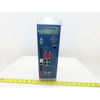 Kontron 1054-9092 ASMC2281 Rev 12 Trumpf Laser Control