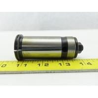 """CK1-1/4 Milling Collet 3/4"""" ID 1-1/4"""" OD MZ308"""