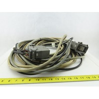 ABB 3HAC022957-001 Robot Power/ Signal Cable Assembly