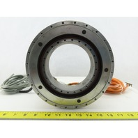 Siemens L1M16132100189 Rotor Stator 3 Phase Inverter Motor Part 600V Max