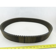 Gates 4430V630 Multi Speed Belt