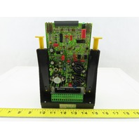 Bosch 0 811 405 013 Prop. Verst. WV NG 10 Proportional Valve Driver Card