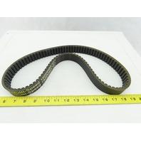 Gates 1922V403 Multi-Speed Belt
