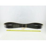 Goodyear 4430V790 Variable Speed Belt