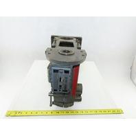 "Powermatic Model 1200 20"" Single Column Drill Press Head Unit Casting"