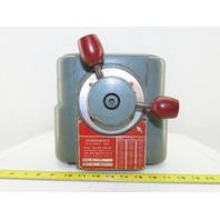 "Powermatic Model 1200 20"" Single Column Drill Press Variable Speed Cam Housing"