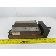 "Master Machine Tool DS8-13-10-2-RAF1 8"" x 10"" Precision Screw Lead Slide Plate"