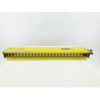 Honeywell FF-SB14E06K-S2 115/230V Industrial Safety Light Curtain