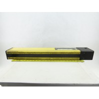 Sick AGSS600-111 24VDC 110/230V Industrial Safety Light Curtain