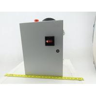 Siemens 6SE6420-2UD17-5AA1 480V 3Ph 1Hp 0-650Hz Drive Disconnect Control vfd