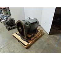 Reliance P44G1599A 200Hp 460V 3Ph 1780RPM 445TDZ Frame DP Electric AC Motor