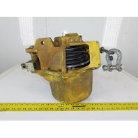 Atlas Copco RIL210LA 175-210 Lbs. Cable Tool Balancer Retractor