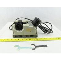 Drill Doctor 750X 120V Drill Bit Sharpener