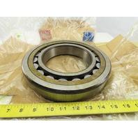 SKF NU228ECJ Cylindrical Roller Bearings 140x250x42mm