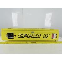 Lasertechniek BVBA LT-PRO8 Laser Projector 230V MELLES Griot 05-lhp-991 Head