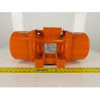 General Kinematics 10-04-171-02 1.25Hp 1800RPM 440/480V 17.21kN Vibratory Motor