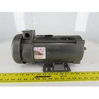 Baldor CDP3445 1Hp 1750RPM 90VDC 56C Direct Current Motor