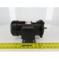 Dayton 2M509A 1/3Hp 1750RPM 90VDC 56C Direct Current Motor