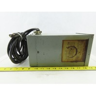 Acme T-2-53141-1 208V Hi 120/240 Lo 1 Ph 1.5 kVa 60Hz 1Ph Transformer