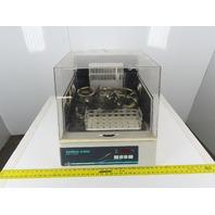 New Brunswick Scientific 4000 Benchtop Incubator Shaker Lab Equipment