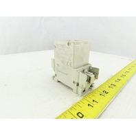 Mitsubishi CP30-BA 5A Circuit Protector 2 Poles 220V