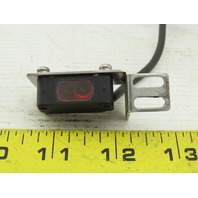 Keyence PZ-G102N Photoelectric Switch Electric Eye Sensor