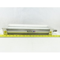 """Springville I200x12 2-1/4"""" Bore 12"""" Stroke Double Acting 250PSI Air Cylinder"""