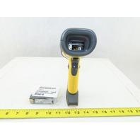 Symbol LS3578-FZ20005WR Wireless Barcode Scanner Bluetooth