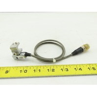 SMC D-F5DW Auto Switch for Air Cylinder With Connector
