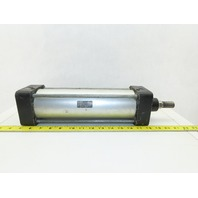 Parker P1E-T080MS-0215 80MM Bore  215MM Stroke Pneumatic Air Cylinder