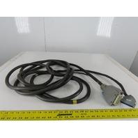 Fanuc Robotics A660-4003-T616 Cable Connection Assembly